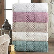 Fairfield 2 Piece Towel Set