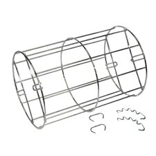 Standard Rib Basket