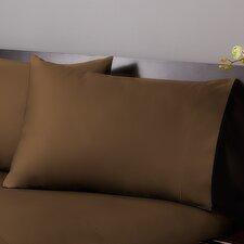 Softesse™ Pillowcase