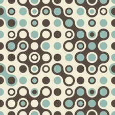 Circular Logic Graphic Art