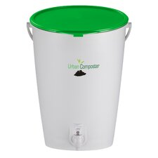 0.5 cu. ft. Kitchen/Countertop Composter