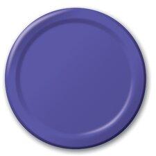 """8.75"""" Dinner Plate (Set of 24)"""