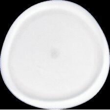 Madhouse Pebble Dinner Plate
