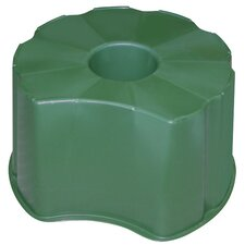 Base for Graf Standard Rain Barrel