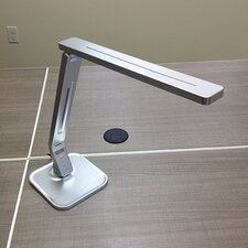 "Ascend 18"" H LED Task Light"