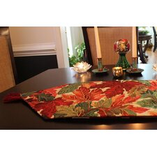 Thanksgiving Table Runner