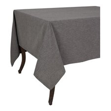Chambrey Tablecloth