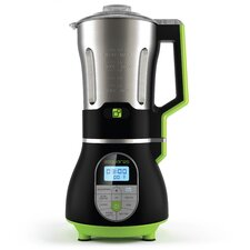 SOUP3RB™ Cook and Blend Blender