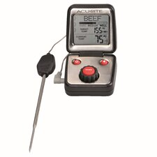 AcuRite Digital Meat Thermometer