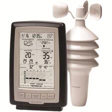 AcuRite Wireless Center Digital Weather Station