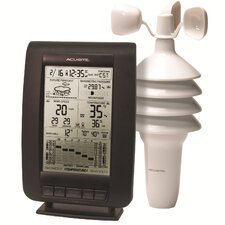 AcuRite Wireless Digital Weather Station