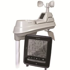 AcuRite Wireless Professional Weather Station with USB