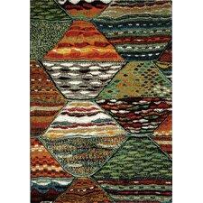 Teppich Atlas