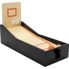 Desk Top Basketball Game