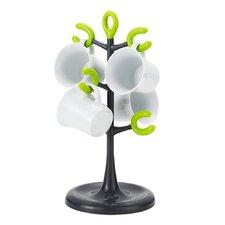 Plastic Mug Tree