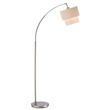 Gala Arched Floor Lamp