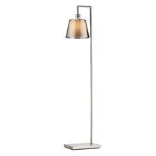 "Prescott 58.5"" Task Floor Lamp"