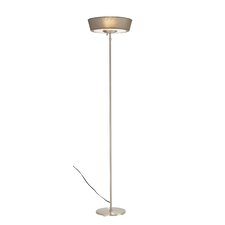 "Harper 71"" Torchiere Floor Lamp"