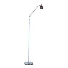 "Loon 63"" LED Floor Lamp"