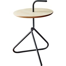Elroy End Table
