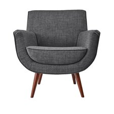 Cormac Arm Chair