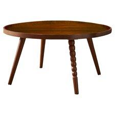 Hastings Coffee Table