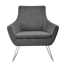 Kendrick Arm Chair
