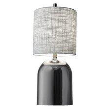 "Divine 23"" H Table Lamp"