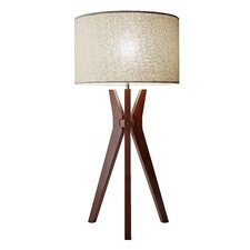 "Bedford 28"" H Table Lamp"