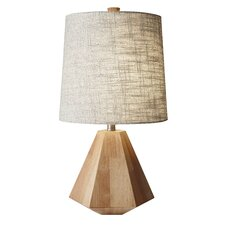 "Grayson 25"" H Table Lamp"