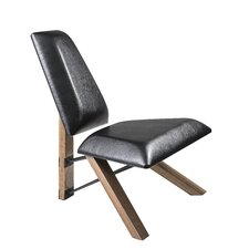 Hahn Slipper Chair