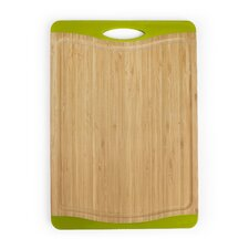 Flutto Bamboo Cutting Board