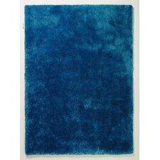 Innenteppich Colourcourage Estero in Blau