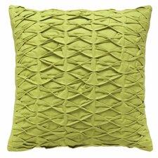 Kissenbezug Stitch aus 100% Baumwolle