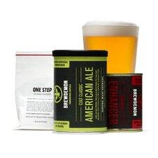2 Gal Cult Classic American Ale Refill Kit