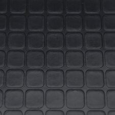 """Block-Grip"" 108"" Rubber Flooring Roll"