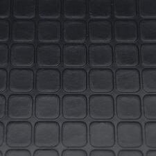 "Block-Grip 48"" Rubber Flooring Roll"