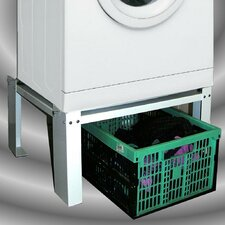 Waschmaschinen - Untergestell