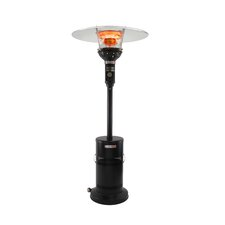 Evenglo LPG Patio Heater