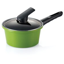 2-qt. Pot with Lid