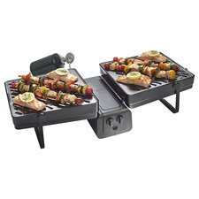 "29"" Gas Grill"