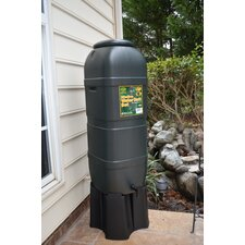 26 gal. Rain Barrel