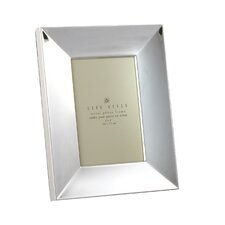 Mitered Picture Frame