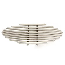 Beam Long Platter