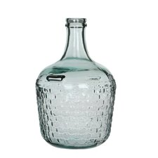 Vase Diego