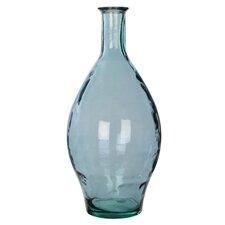 Kyara Vase