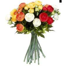 Renoncule Bouquet