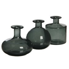 Simone 3 Piece Bottle