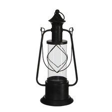 Granada Lantern