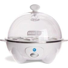 Dash Rapid 6 Egg Cooker